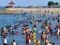 Kemenpar Sebar Diskon Wisata di Pulau Dewata