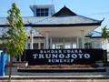 Bandara Trunojoyo Sumenep Dibangun Dua Tahap