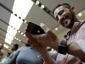 Foursquare Prediksi iPhone Baru Terjual 15 Juta Unit