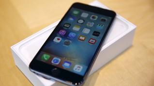 Diproduksi di India, Harga iPhone Cuma Turun Tipis