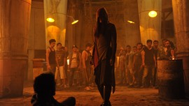 Serial Halfworlds Dikonfirmasi Lanjut ke Musim Ketiga