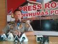 14 Orang Korban Perdagangan Manusia Ditampung di Malaysia