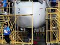 Batam Aero Janjikan Lapangan Kerja untuk Warga Surabaya