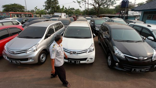 Bandara Upayakan Mediasi Sopir Taksi Online yang Dipermalukan