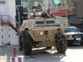 Pasukan Afghanistan Mulai Rebut Kunduz dari Taliban