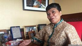 Politikus PDIP Sebut Provokasi Kivlan Zen soal PKI Buat Gaduh
