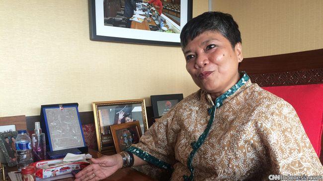 Cerita Soal Diskriminasi dan Cap PKI