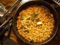 Mi Rebus, Makanan Favorit Kala Hujan