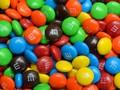 Orangtua Didesak Pasang Aplikasi Pengukur Kandungan Gula