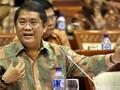 Tiga Poin Penting Aturan E-commerce di Indonesia