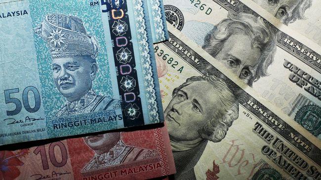 Sindikat Malaysia Janjikan Gelar Datuk dengan Biaya Rp1,9 M