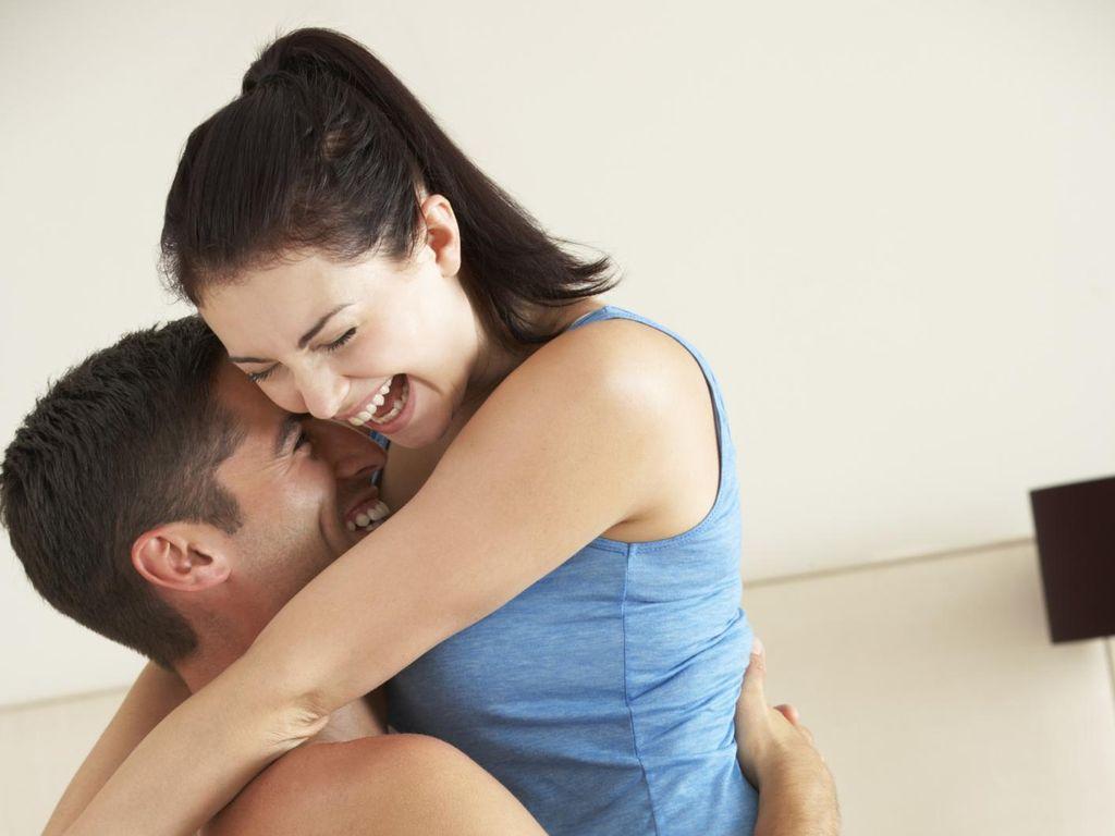 7 Pertanyaan Seks Ini Paling Dicari Netizen di Google