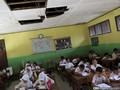 Meski Belajar Lebih Lama, Nilai Siswa Indonesia Tetap Rendah