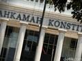 Sarat Pesanan Swasta, UU Perkebunan Digugat ke MK