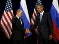Putin Beberkan Strategi Keamanan, Sebut AS sebagai Ancaman