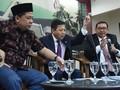 Pengganti Setnov Diharap Bisa 'Jinakan' Duo Fadli Zon - Fahri