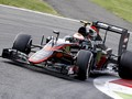 Salah Satu Pendiri McLaren Meninggal Dunia