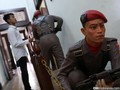 Polisi Sudah Identifikasi Penyebar Pesan Fitnah Jokowi