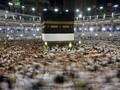 Kemenkes Upayakan Cegah Kolera pada Jamaah Haji Indonesia