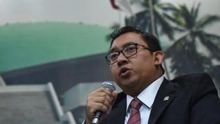 Fadli Zon: Prabowo Sudah Benar, Ini Memang Rezim Raja Utang