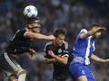 Mourinho: Chelsea Kalah Namun Tampil Bagus