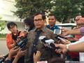 Pramono Anung Tak Masalah Sudirman Said Dilaporkan ke Polisi