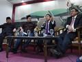 Anggota DPR PKS Kaget Disebut Terima US$37 Ribu dari e-KTP