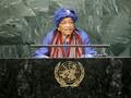 Liberia Ditinggalkan Pasukan PBB setelah 13 Tahun