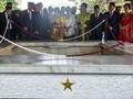 Usul Jokowi soal Film G30S/PKI Versi 'Milenial' Dipertanyakan