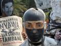 Kasus Salim Kancil, 3 Polisi Lumajang Penerima Suap Dipidana