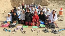 Rupa-rupa Sekolah di Berbagai Negara
