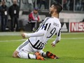 Kisah Gol di Antara Morata dan Del Piero