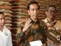 Siasati El Nino, Pemerintah Buka Impor Beras 1,5 Juta Ton