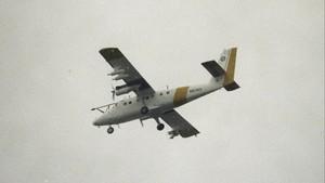 Lokasi Jatuh Pesawat di Papua Diketahui, Tiga Heli Dikerahkan