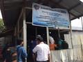 Gerbang Sederhana Menuju 'Surga' di Wamena