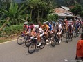 Etape I Dibatalkan, UCI Tolak Salahkan Pihak Tertentu