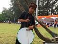 Kebanggaan Itu Bernama Tour de Singkarak