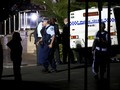 Remaja Pelaku Teror Australia Dipenjara Tujuh Tahun
