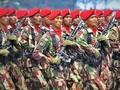 Komisi I: Konflik Kawasan Meningkat, Negara Wajib Perkuat TNI