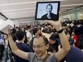 Steve Jobs Pernah Usik Logo Google