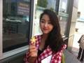 Kisah Yeonmi Park, Pembelot Cantik dari Korea Utara
