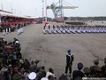 Tujuh Puluh Tahun Armada Tempur Republik