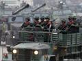 Kekuatan Militer Indonesia Diharapkan Masuk 10 Besar Dunia