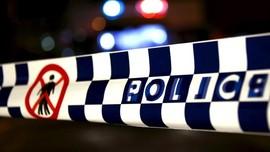 Polisi Sebut Penikaman Melbourne Aksi Teror, Satu Orang Tewas