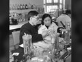 Tanaman Herbal Hantar Ilmuwan China Raih Nobel Kedokteran