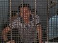 Salah Satu Anggota DPRD Diklaim Pelanggan Prostitusi Online