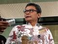 KPK Selidiki Dugaan Korupsi APBD Sumatera Utara