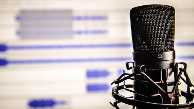 Aturan KPID Jabar soal Lagu 'Dewasa' Jadi Sorotan Media Asing