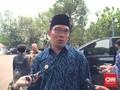 Dugaan Penganiayaan Oleh Ridwan Kamil Didalami Polisi