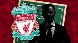 Komite Transfer Liverpool, Perlukah Ditakuti?